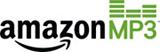 Amazon MP3 store link